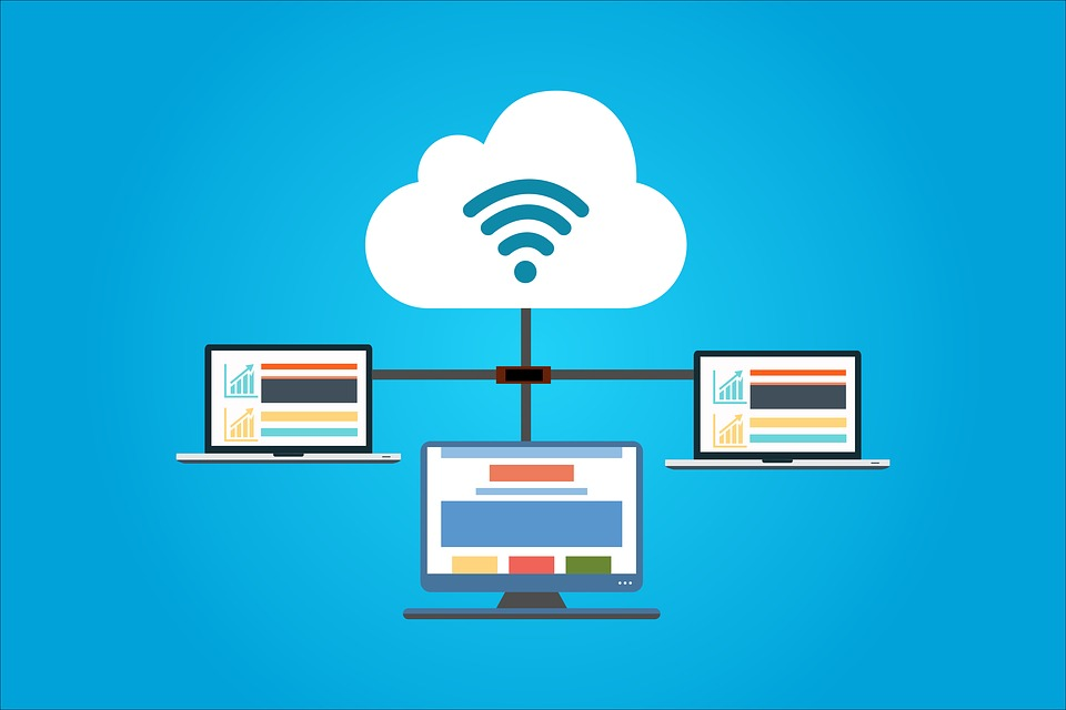 Find the Best Hosting Service by Choosing the Right Agency