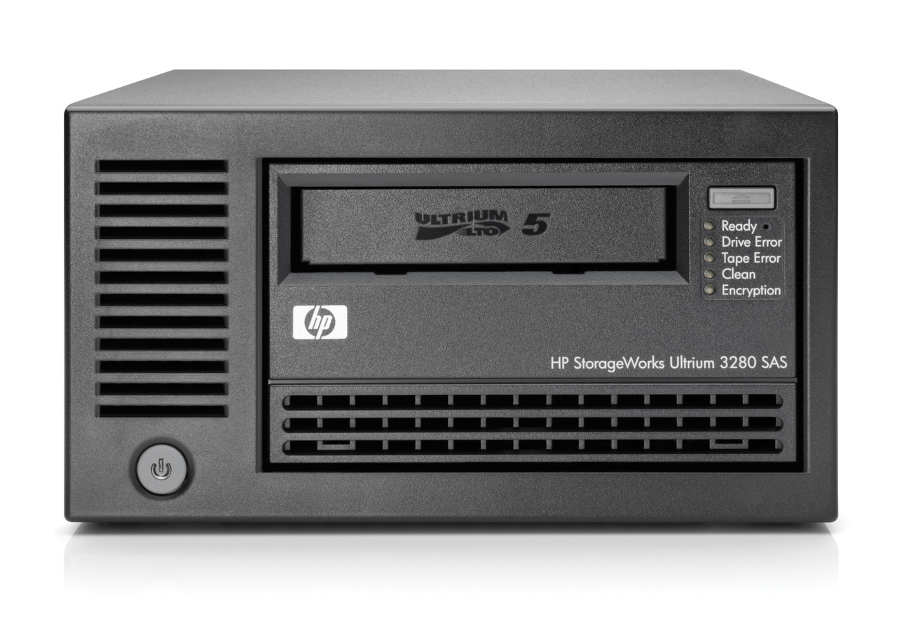 How To Purchase The Best LTO 5 Drives From The Market