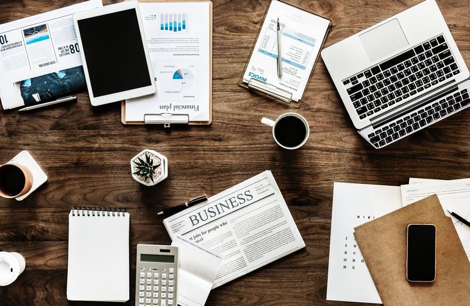 Are You Missing Out? Benefits of an Online Newspaper Maker