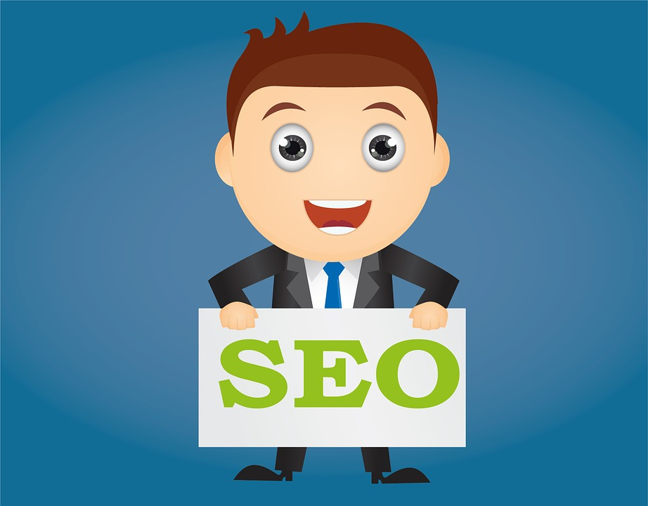 Hiring a SEO organization for website- A Word of Caution