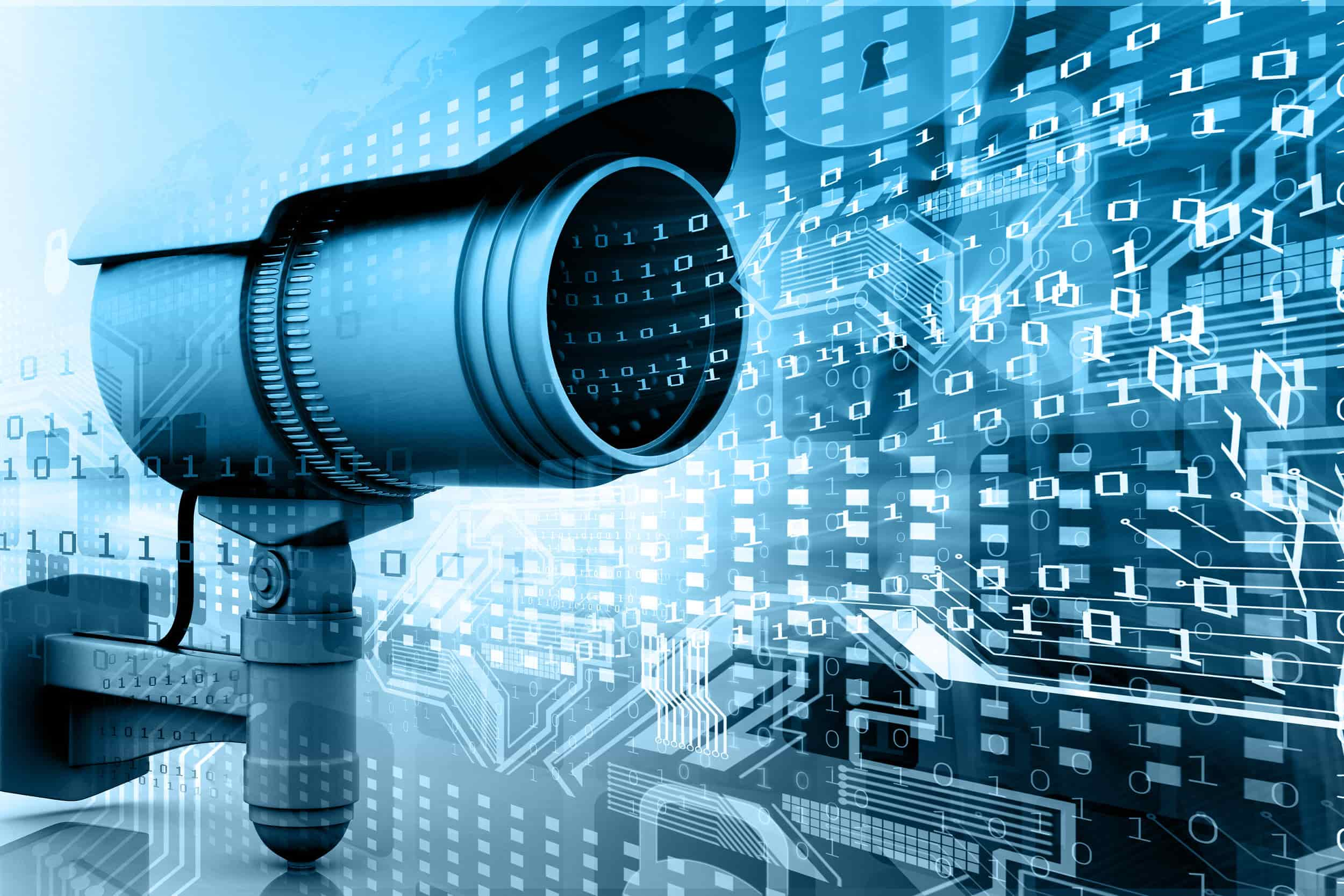 How to Ensure Real-time Security with your Video Surveillance Solution