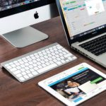 Your Smartphone Sales Funnel: The Importance of Responsive Web Portal Development