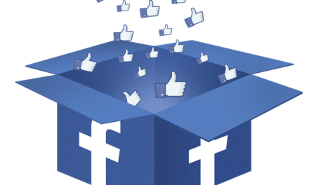 How to Get additional Facebook Likes