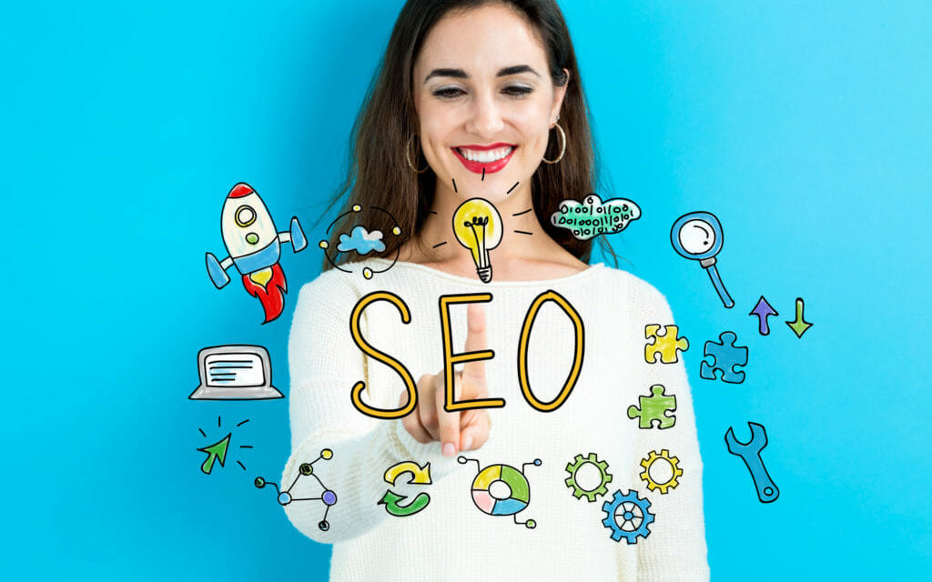 Choosing the Right Firm for Better Returns on SEO Investment