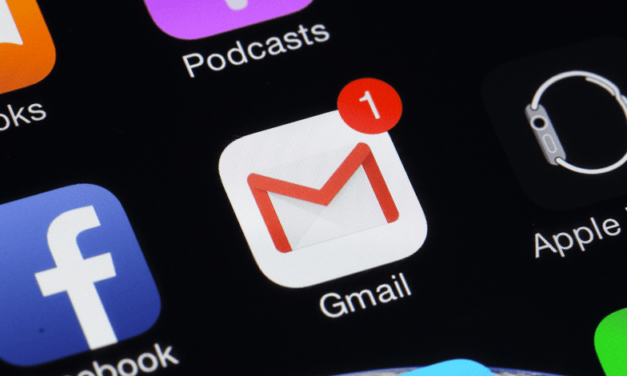 Your Email planning Necessary to Facebook Messenger Strategy