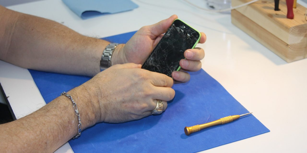 Should You Opt For Repair Center NYC?