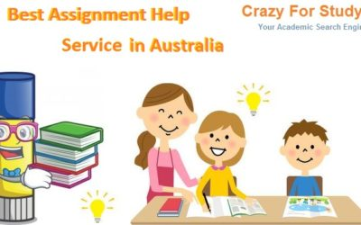 Assignment Help And FREE Textbook Solutions By your Academic Assistant