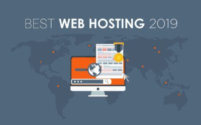 How to choose best web hosting services for your business