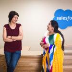 What is Salesforce App Exchange