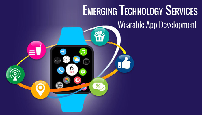 Wearable App Development and Related Challenges and solutions You need to know