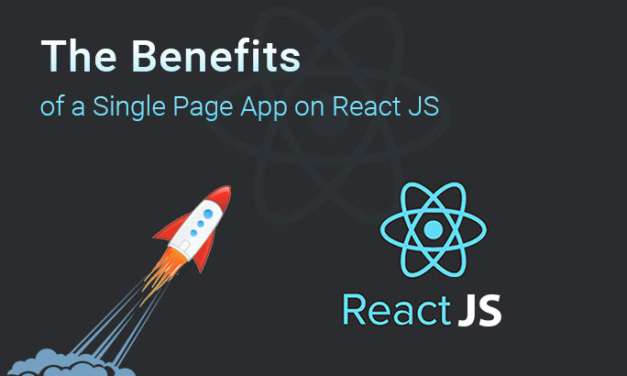 Angular vs React: Which framework will endorse front-end development? Inwizards Software