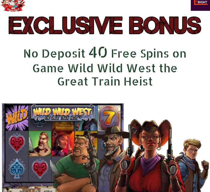 All Right Casino Online Review, Welcome and Exclusive Bonus | Dharamraz