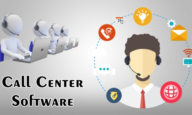 Must Have Features in Call Center Solution for Customer Care Centers