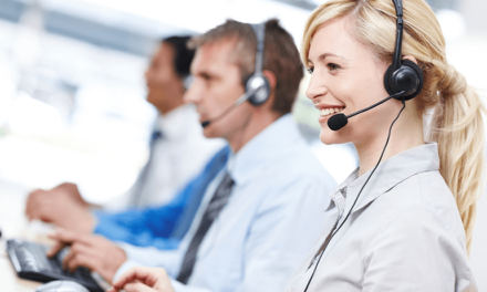Must Know about Improved Agent Utilization through Remote Call Center Software