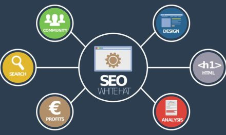 Confer One of the Pioneering SEO Campaigns with the Finest SEO Team