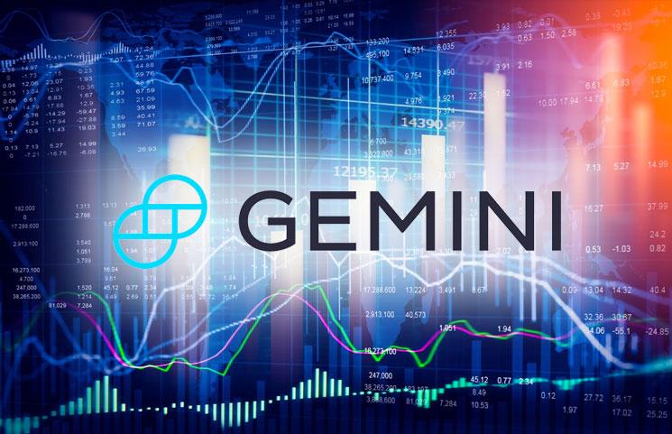 Gemini customer service number