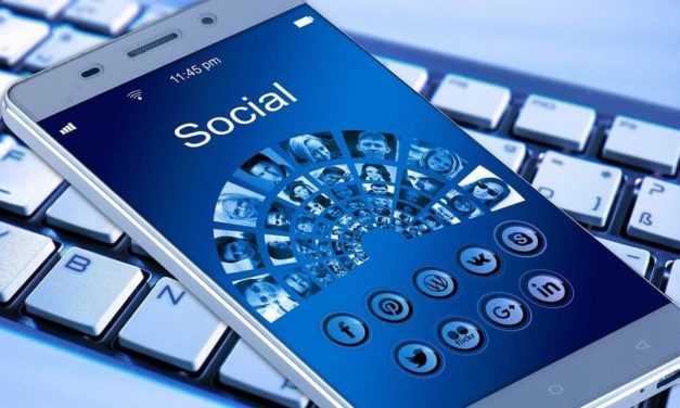 6 Reasons Why Social Media Could Be Your Largest Source of New Business
