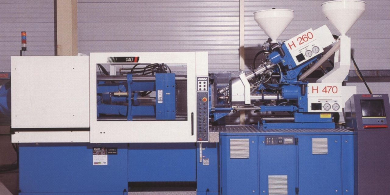 Introduction to the Disposable Plastic Injection Molding