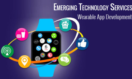 What Is Wearable Development and How Can It Be Beneficial?