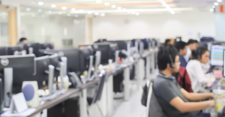 Cloud based Intelligent Call Center Solution Is Must for Small Businesses