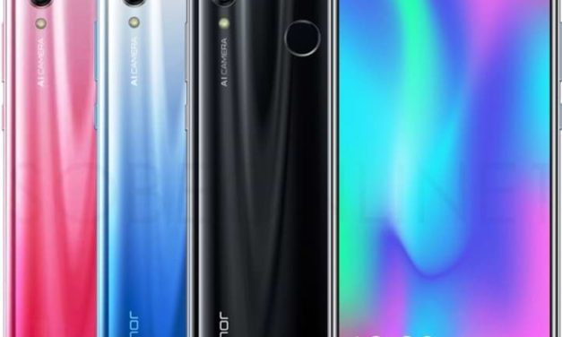Locate the best Huawei Honor Smartphone   Minimize your smartphone bills