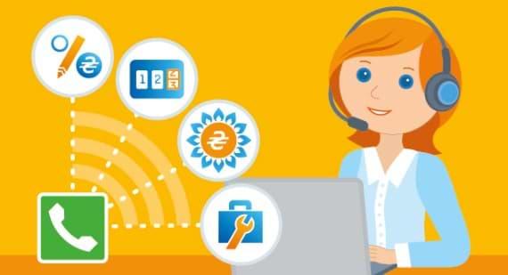 Must Know WebRTC Development, Solutions, and Benefits – VoIP development technology