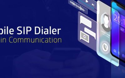 PC Dialer: A Perfect Tool for Companies and Individual Consultants