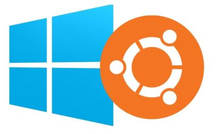The 8 Biggest Differences Between Windows 10 and Ubuntu, What You know about?
