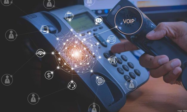Call Center Software – Which Are Must Have Features in VoIP Billing Solution?