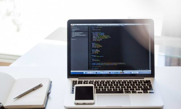 Which company provides best html training and course in coimbatore?