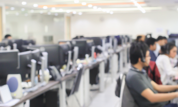 Top 3 Pros of Call Center Software with Collection Module that offer features to call centers