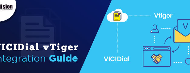 How Does VICIDial vTiger Integration Benefit Businesses and Call Centers?