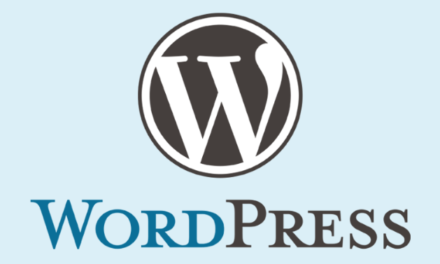 HOW TO CREATE A BLOG WITH WORDPRESS: BEGINNERS GUIDE FOR CREATING A WEBSITE