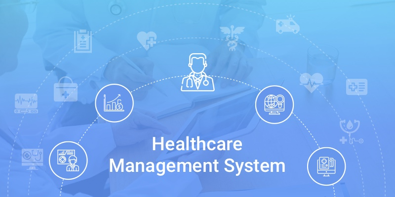 Significant Role of Healthcare Management Systems (HMS) in revolutionizing hospital operations!