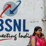 BSNL Extends Availability of Rs. 600 Bharat Fiber Broadband Plan Until October 27